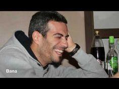 Biri Bana Gülüşümü Geri Versin - YouTube