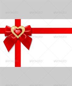 free valentines day flyer design