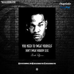 Busta Rhymes on Poster! @Displate #black #popart #bustarhymes #studio #hiphop #quotes #hiphopart #natedogg #mancave #wizkhalife #djkhaled #snoopdogg #awesome #thegame #biggiesmalls #movies #displate #tupacshakur #geazy #displates #quote #posters #hiphop #future #worldstar #eminem #fanart #sayings #hiphoplegends #urban #natedogg #juicyj #hiphophead #hiphopquotes #dmx #westcoast #eastcoast #50cent #fatjoe #kendricklamar #stoney #420 #drake #rap #jayz #eazye #methodman #redman