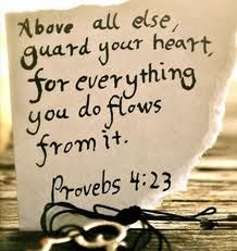 Lord, help me to guard my heart. Gods Love, Prayer For Today, Guard Your Heart, God Jesus, Jesus Christ, Faith, Wisdom, Arabic Calligraphy, Verses