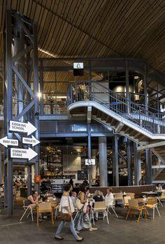 150 Shops Shops Ideas In 2021 Cafe Design Restaurant Design Shop Facade