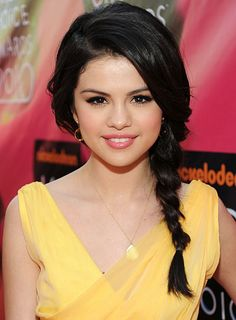Hot Disney Actresses | Selena Gomez talks end to Disney Channel's 'Wizards of Waverly Place'