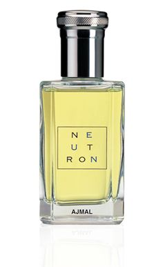 30 Best Ajmal Perfumes Images Cologne Perfume Fragrance Smell Good