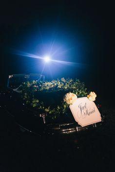 #getawaycar #taraguerard #taraguerardsoiree #charlestonplantationwedding #navyandwhitewedding #CorbinGurkin #taraguerarddecor