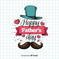 Happy Dad Day, Happy Fathers Day Greetings, Happy Fathers Day Images, Fathers Day Wishes, Happy Father Day Quotes, Father's Day Greetings, Fathers Day Photo, Happy Wishes, Fathers Day Banner