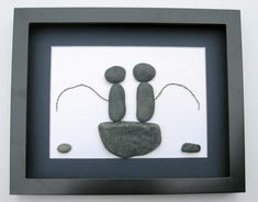 Personalized Gifts for Men - Fishermen's Christmas Gift - Fishing Themed Gifts on Etsy, $70.00 CAD