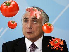 Blog dos Librianos: O presidente libriano Temer (23/09), que já não co...