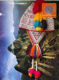 El Santuario Histórico de Machu Picchu (SHM) es el área natural protegida más visitada del Perú. Declarado Patrimonio Natural y Cultural de la Humanidad, protege complejos arqueológicos, así como los ecosistemas de gran diversidad de flora y fauna silvestre, algunas vías de extinción.