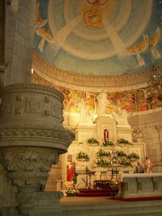 Santa Lucía Viana do Castelo  #portugal #viajes