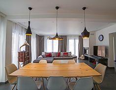 "Check out new work on my @Behance portfolio: ""Interior design"" http://be.net/gallery/47465201/Interior-design"