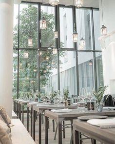 DAS GLASHAUS - Restaurant&Bar (@dasglashaus_wien) • Instagram photos and videos