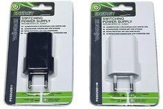 Rückruf: Stromschlag- Brandgefahr bei Netzteilen mit USB-Anschluß von Velleman  http://www.cleankids.de/2013/10/18/rueckruf-stromschlag-brandgefahr-bei-netzteilen-mit-usb-anschluss-von-velleman/41624
