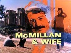 macmillian and wife | Mcmillan_and_wife.jpg