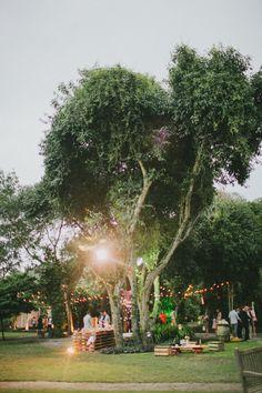 as luzinhas do casamento — Lápis de Noiva l Blog de Casamento