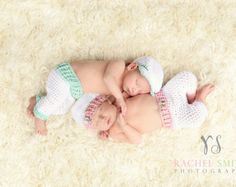 Popular items for twins outfit on Etsy