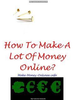 make money on pinterest thoughts - make money online tips.work affiliation 6495721875