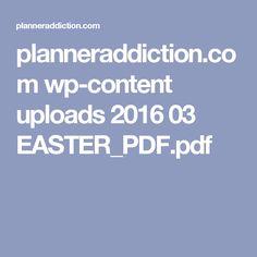 planneraddiction.com wp-content uploads 2016 03 EASTER_PDF.pdf