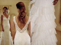 vestido noiva wanda borges renda 5