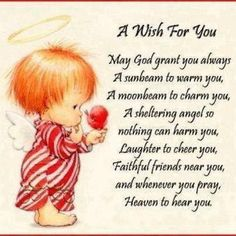 a wish for you quotes quote god religious quotes faith pray religious quote… Life Quotes Love, Wish Quotes, Love Yourself Quotes, Choose Quotes, Say A Prayer, Prayer For You, Night Prayer, Cute Friendship Quotes, Friendship Christmas Quotes