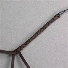 Braid leather pinterest rounding leather and youtube leather braiding by john 4 strands leather bracelets braided necklaces key fobs lanyards hat bands horse tack guest artist weezil leather braiding fandeluxe Choice Image