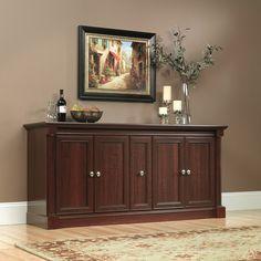 20 veces he visto estas apacibles muebles minimalistas. Home Decor Furniture, Dining Room Furniture, Furniture Design, Boho Living Room, Living Room Decor, Sideboard Decor, Dining Room Buffet, Buffet Hutch, Wooden Sofa