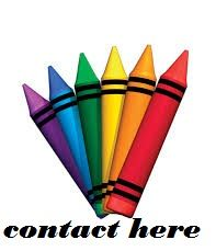 content writing is very important in promoting business. Each & every website is assessed by search engines.For more visit www.contentwritingjaipur.com