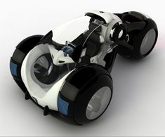 Google Image Result for http://psipunk.com/wp-content/uploads/2008/12/rd-futuristic-car-concept-for-peugeot-competition4.jpg