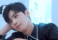 Animated gif about gif in dongmin. by on We Heart It eun woo🥰 Lee Jong, Lee Hyun Woo, Park Bogum, Cha Eunwoo Astro, Korean Drama Best, Lee Dong Min, Seo Kang Joon, Korean Actors, Korean Men