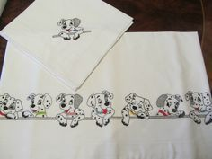 Baby Embroidery, Cross Stitch Embroidery, Embroidery Patterns, Machine Embroidery, Cross Stitch Fruit, Cross Stitch Bookmarks, Sleeping Drawing, Baby Sheets, Disney Cross Stitch Patterns
