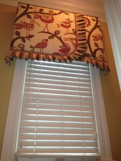 64 ideas sewing projects for the home curtains cornice boards Decor, Home Curtains, Custom Window Treatments, Remodel, Window Decor, Window Styles, Cornice Design, Curtains, Custom Drapery