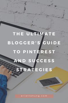 Pinterest is a visual search engine, with over 200 billion posts. Read this blog post to learn how to use Pinterest effectively for your blog and business and bring in more views. Email Marketing, Affiliate Marketing, Copy Editing, Photographer Branding, Virtual Assistant, Online Jobs, Teaching English, Pinterest Marketing, Getting Things Done