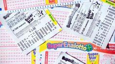 Cronaca: #20:20   #Superenalotto la combinazione vincente: 63 - 67 - 74 - 77 - 83 - 85 (link: http://ift.tt/2kf0yBC )