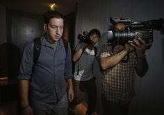 How Glenn Greenwald Became Glenn Greenwald - BuzzFeed News