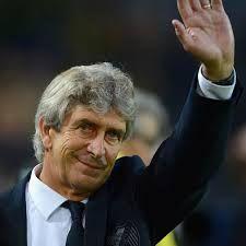 Agen Judi Bola – The Citizens terus saja pede dengan apa yang telah ia raih pada kesuksesan mengalahkan Bayern Munich.