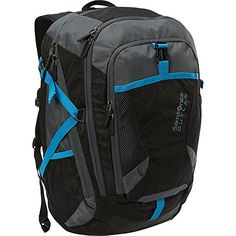 4331 Best Backpacks images  ea2ce6fd056e2