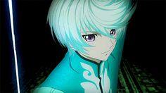 tales of zestiria mikleo gif | Tales of Zestiria: Doushi no Yoake - j'aime les mangas .com