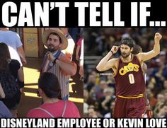 Want To Learn About Basketball? Funny Nba Memes, Funny Basketball Memes, Basketball Quotes, Sports Memes, Nba Basketball, Curry Basketball, Basketball Stuff, Funny Sports, It's Funny