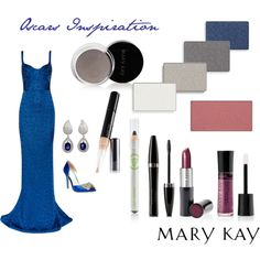 Oscars/Prom Inspiration - Blue | I can help your daughter achieve whatever look she wants for her perfect Prom! Schedule your FREE consultation with me today! #myMKlike Jennifer Emanuel Mary Kay Sales Director Call/Text: 214-405-2512 Email: jennemanuel@sbcglobal.net Facebook: www.facebook.com/jenniferemanuelmk Online: www.marykay.com/jennemanuel