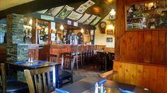 The Beach Bar, Aughris, Sligo
