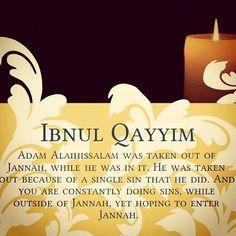 O Allah...ya Rabb...