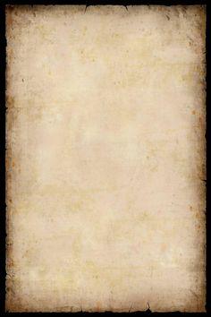 Vintage_Paper_Background3_1_-1000x1500.jpg 1,000×1,500 pixels
