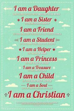 #daughter of god