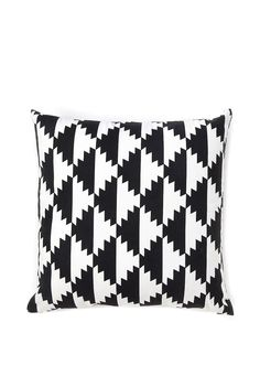 Corina Cushion - Country Road $40