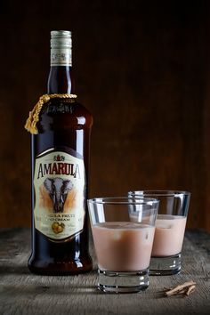 Amarulla on Behance Advertising Photography, Black Spot, Coffee Drinks, Whiskey Bottle, Liquor, Caramel, Behance, Fruit, Collection