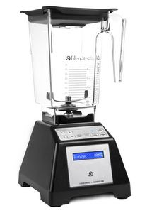 Can I Use My Blendtec Blender in Other Countries? | Blendtec Blog
