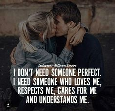 Impressive Relationship And Life Quotes For You To Remember ; Relationship Sayings; Relationship Quotes And Sayings; Quotes And Sayings; Impressive Relationship And Life Quotes True Love Quotes, Love Quotes For Her, Romantic Love Quotes, Quotes For Him, Be Yourself Quotes, Words Quotes, Me Quotes, Qoutes, Husband Quotes