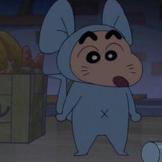 귀엽고 사랑스러운 짱구짤_짱구이미지 165장 : 네이버 블로그 Sinchan Wallpaper, Cartoon Wallpaper Iphone, Cute Cartoon Wallpapers, Crayon Shin Chan, Cartoon Profile Pics, Cute Profile Pictures, Cute Characters, Cartoon Characters, Kawaii Anime