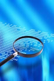 Data Validation Services - Faith Call Center is specialized in data validation service, e-mail validation and phone validation service to ensure high accuracy of validation. Contact Now! Free Background Check, Criminal Background Check, Find People Online, Data Validation, Data Integrity, Data Quality, Event Registration, Trojan Horse, Data Entry