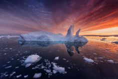 Greenland_23