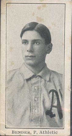 Baseball Stuff, Baseball Cards, Philadelphia Athletics, New York Yankees, Nhl, Athlete, Yard, History, Sports